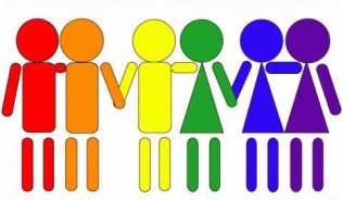 sexual-orientation