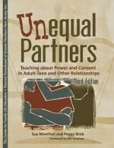 Unequal Partners