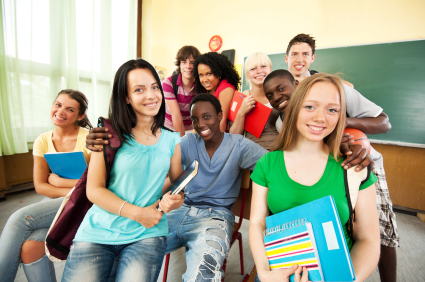 connecting the classroom benefits of peer education