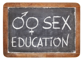 sex-ed 1